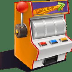 777 Casino Slots Australia